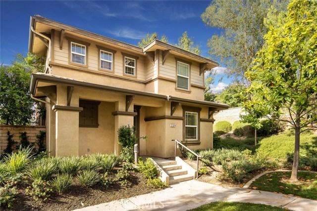 27374 Dearborn Drive, Valencia, CA 91354