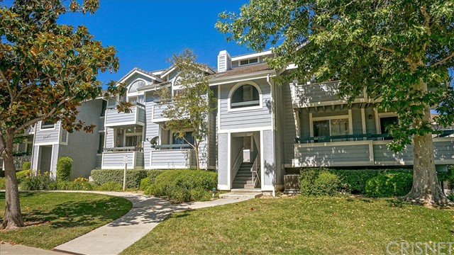 26971 Flo Lane 153, Canyon Country, CA 91351