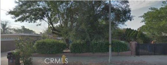 15766 Cobalt Street, Sylmar, CA 91342