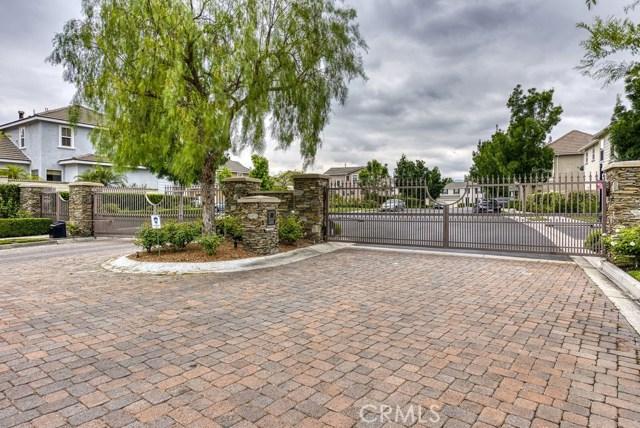 26971 Cape Cod Drive, Valencia, CA 91355