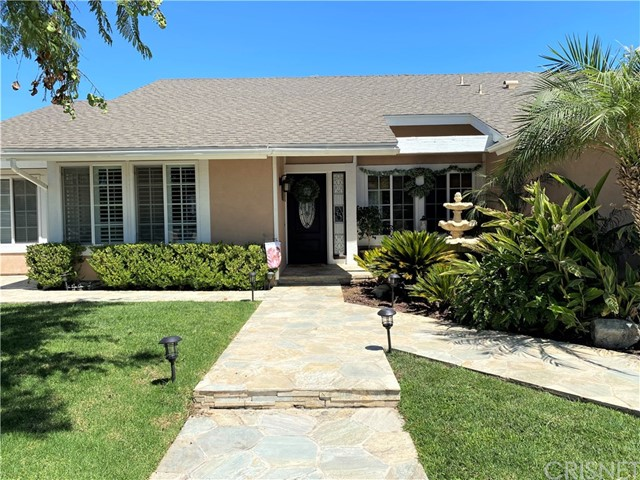 Photo of 7724 Justin Court, West Hills, CA 91304