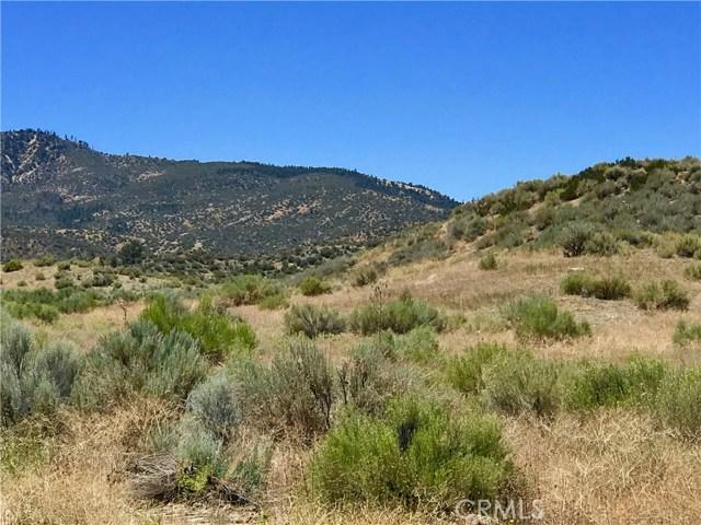 0 Lockwood Valley Rd, Frazier Park, CA 93225 Photo 5