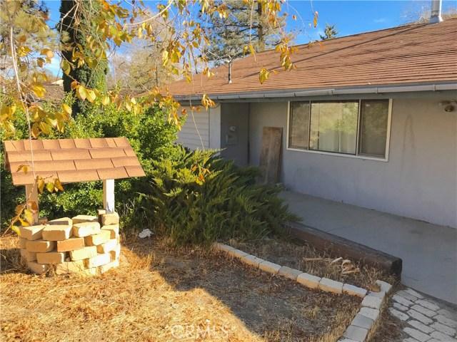 4200 Willow Trail, Frazier Park, CA 93225