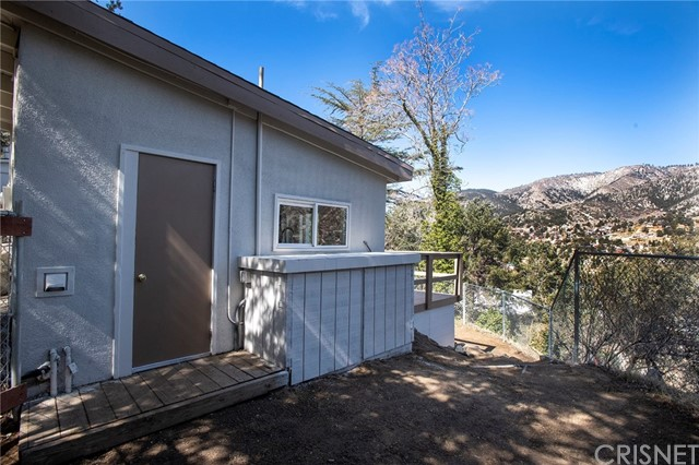 3630 Main Tr, Frazier Park, CA 93225 Photo 31