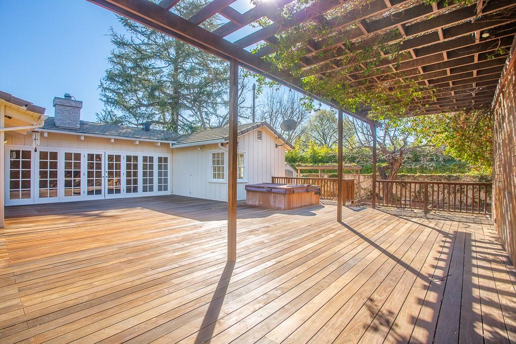 8757 Encino Av, Sherwood Forest, CA 91325 Photo 36