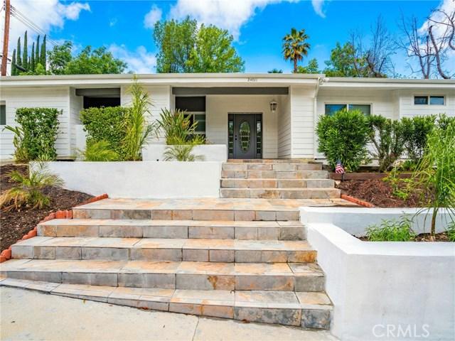 24011 Hatteras Street, Woodland Hills, CA 91367