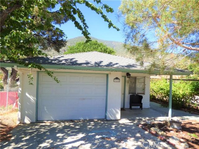 3112 Harriet Rd, Frazier Park, CA 93243 Photo 0
