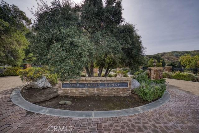 26502 Ranch Creek Road Road, Canyon Country, CA 91351
