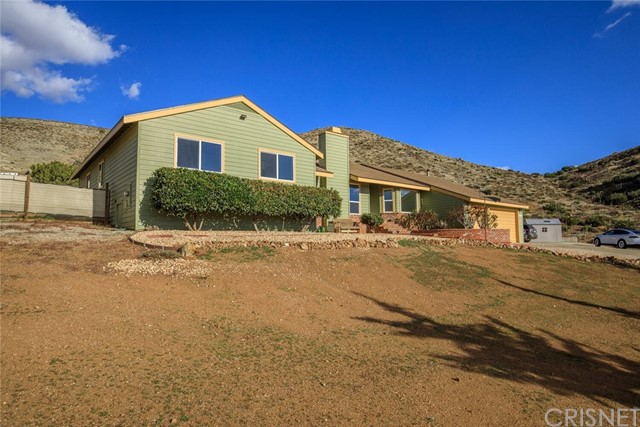 34340 Red Rover Mine Rd, Acton, CA 93510 Photo 7
