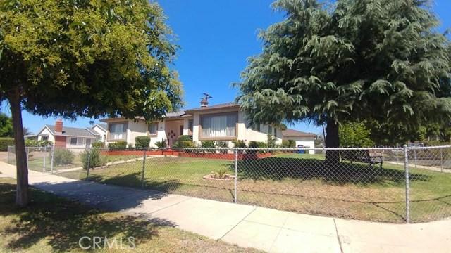 14501 San Jose St, Mission Hills (San Fernando), CA 91345 Photo 40