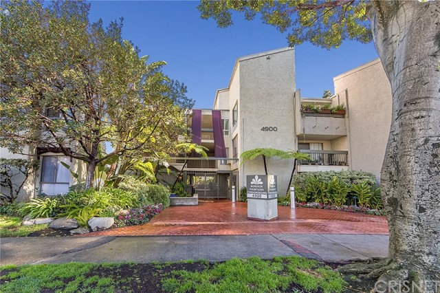 4900 Overland Avenue 127, Culver City, CA 90230