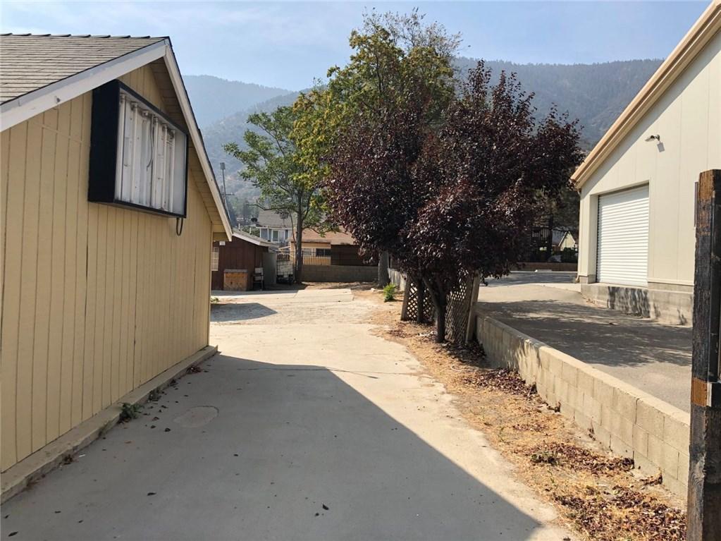 3516 Mt Pinos Wy, Frazier Park, CA 93225 Photo 29