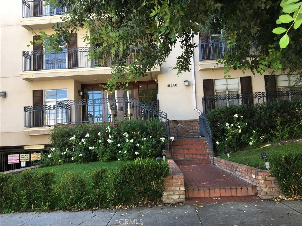 Photo of 15248 DICKENS STREET #101, Sherman Oaks, CA 91403