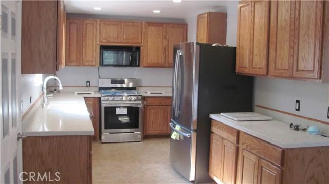 6520 Lakeview Dr, Frazier Park, CA 93225 Photo 7