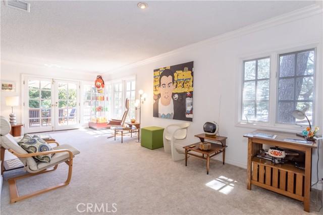 11. 17509 Ludlow Street Granada Hills, CA 91344