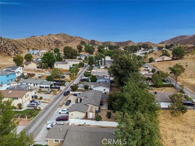 29742 Cromwell Av, Val Verde, CA 91384 Photo 33