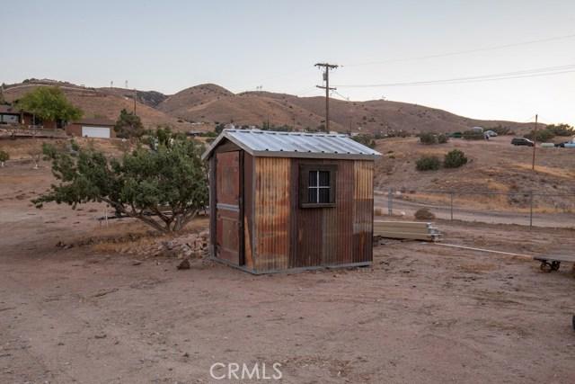 1943 E Carson Mesa Rd, Acton, CA 93550 Photo 11