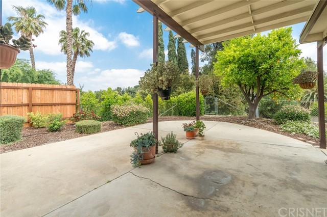 36. 7012 Green Vista Circle West Hills, CA 91307