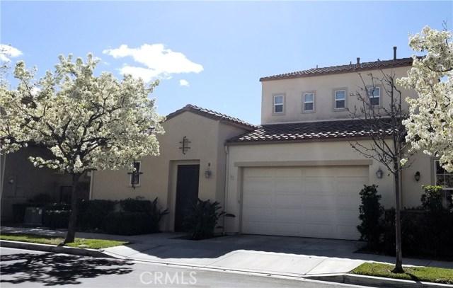 23753 Noble Fir Court, Valencia, CA 91354