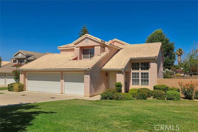 7720 Atron Avenue, West Hills, CA 91304