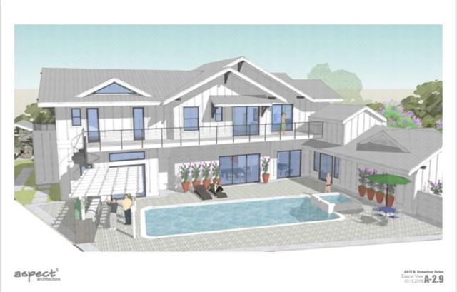 Photo of 4817 Brewster Drive, Tarzana, CA 91356
