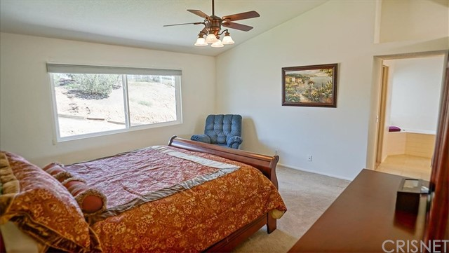 32740 Rancho Americana Pl, Acton, CA 93510 Photo 10