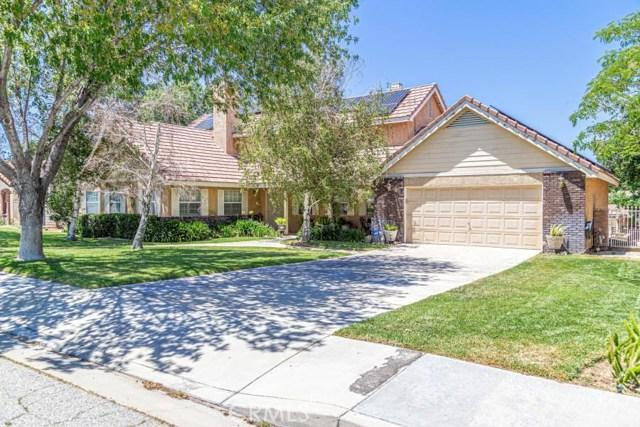 5741 Avenue M6, Lancaster, CA 93536