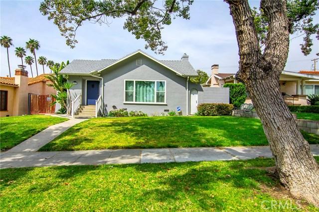 1007 E Angeleno Avenue, Burbank, CA 91501