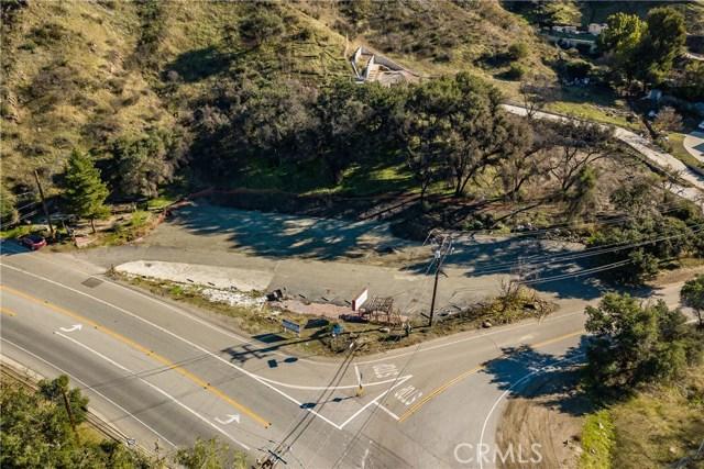 2598 Sierra Creek Road, Agoura Hills, CA 91301