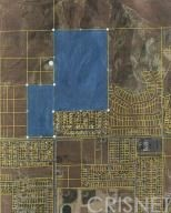 0 Felsite (entire tract), Rosamond, CA 93560