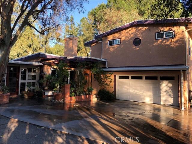 3108 Harmony Place, La Crescenta, CA 91214