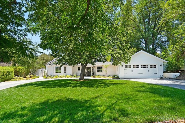 5140 Quakertown Avenue, Woodland Hills, CA 91364