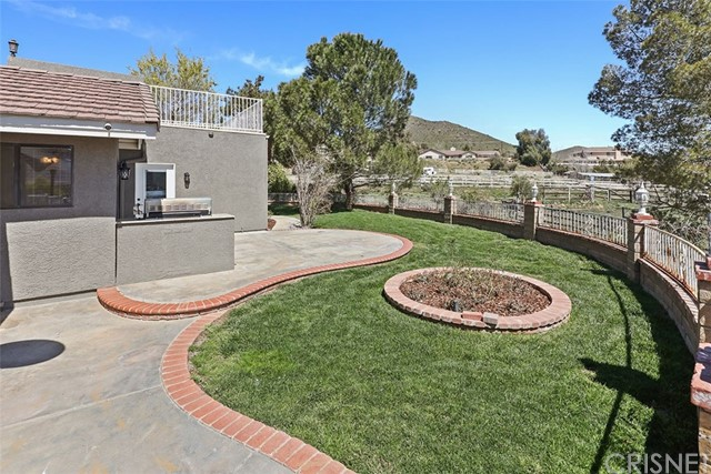 2685 Kashmere Canyon Rd, Acton, CA 93510 Photo 27