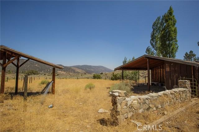 1 Steinhoff/Hilltop, Frazier Park, CA 93225 Photo 2