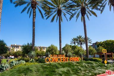 7100 Playa Vista Dr, Playa Vista, CA 90094 Photo 9