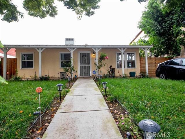 516 S Main Street, Burbank, CA 91506