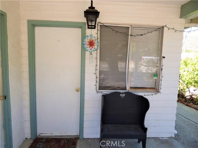 3112 Harriet Rd, Frazier Park, CA 93243 Photo 16