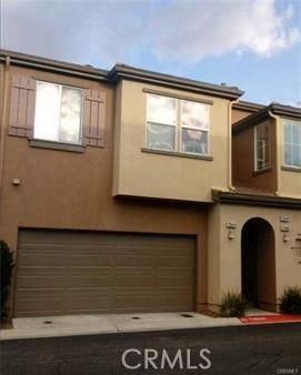 25414 Wharton Drive, Stevenson Ranch, CA 91381