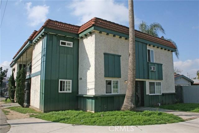 14902 Gilmore Street, Van Nuys, CA 91411