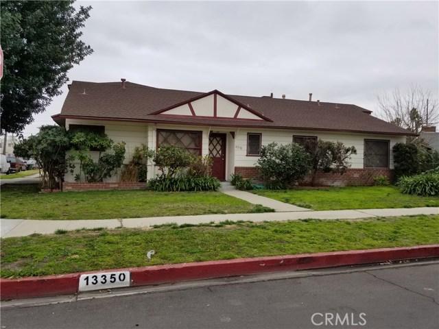 13350 Hartland Street, Valley Glen, CA 91405