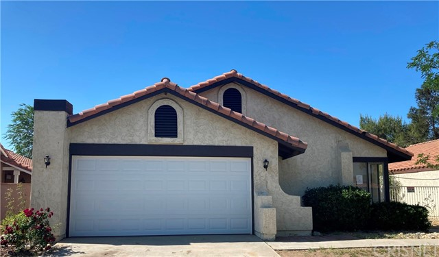 3208 E Avenue S2, Palmdale, CA 93550 Photo
