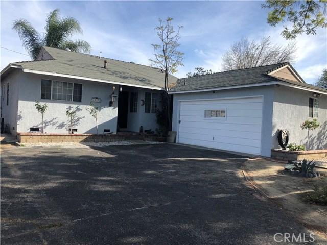10352 Orion Avenue, Mission Hills (San Fernando), CA 91345