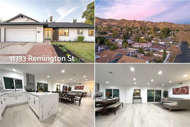 11733 Remington St, Lakeview Terrace, CA 91342 Photo 0