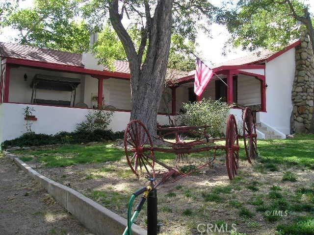 3751 Whitney Portal Rd, Alabama Hill, CA 93545 Photo