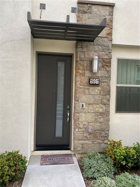 19511 Cardin Place, Northridge, CA 91324