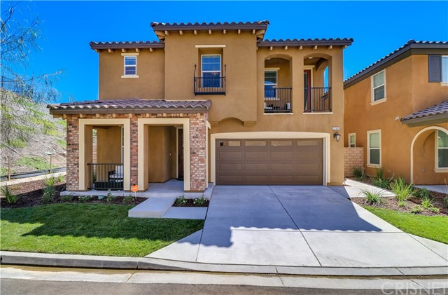 27332 Ellery Place, Saugus, CA 91350