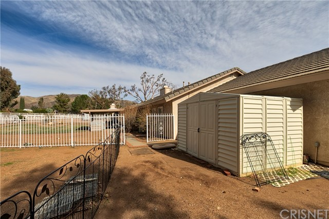 3607 Silver Spur Ln, Acton, CA 93510 Photo 42