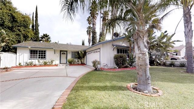 6156 Elba Place, Woodland Hills, CA 91367