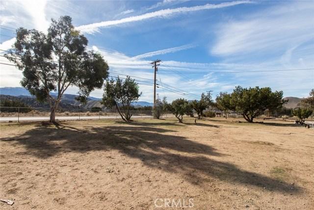 1547 Soledad Canyon Rd, Acton, CA 93510 Photo 26