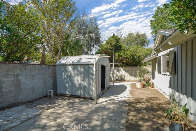 8900 Enfield Av, Sherwood Forest, CA 91325 Photo 54